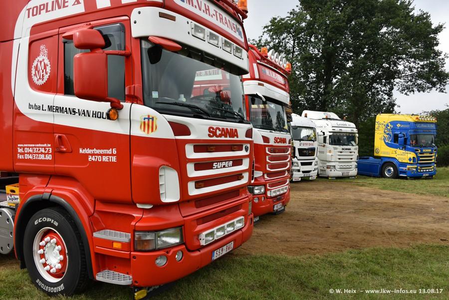 20170812-Truckshow-Bekkevoort-00539.jpg
