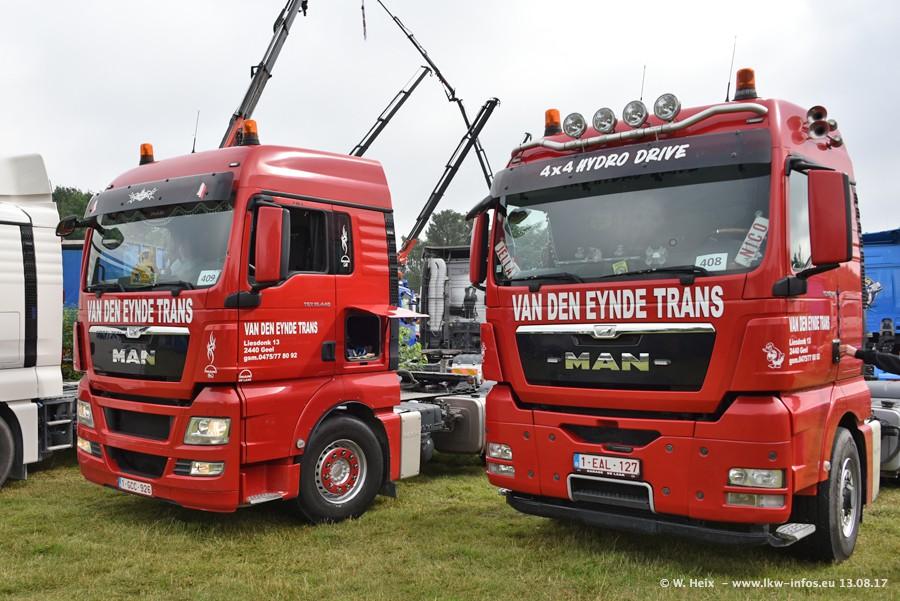20170812-Truckshow-Bekkevoort-00541.jpg