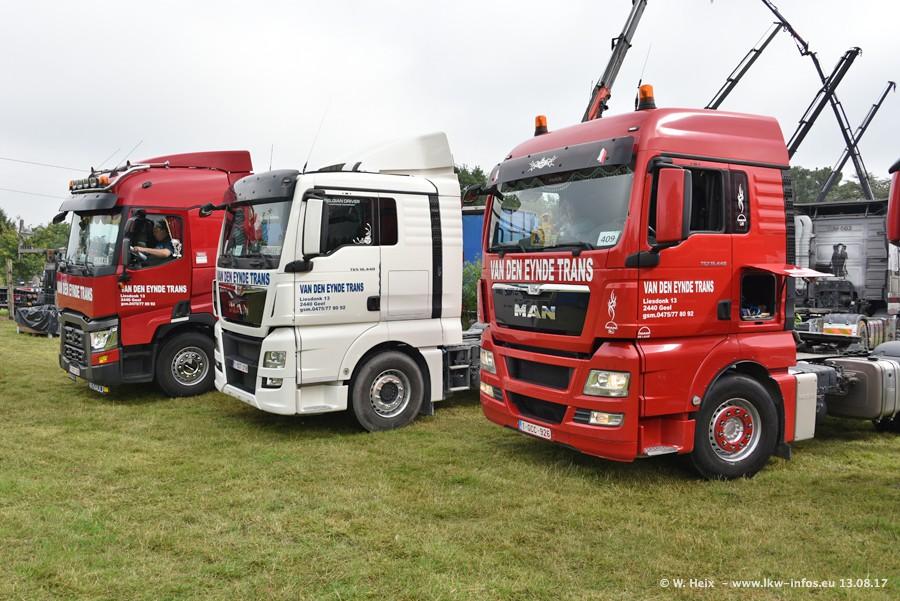 20170812-Truckshow-Bekkevoort-00542.jpg