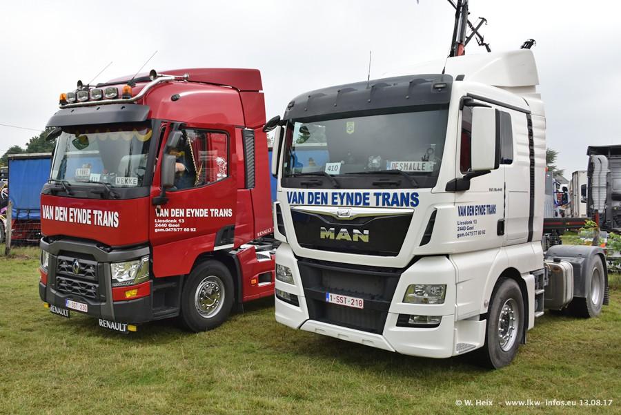 20170812-Truckshow-Bekkevoort-00543.jpg