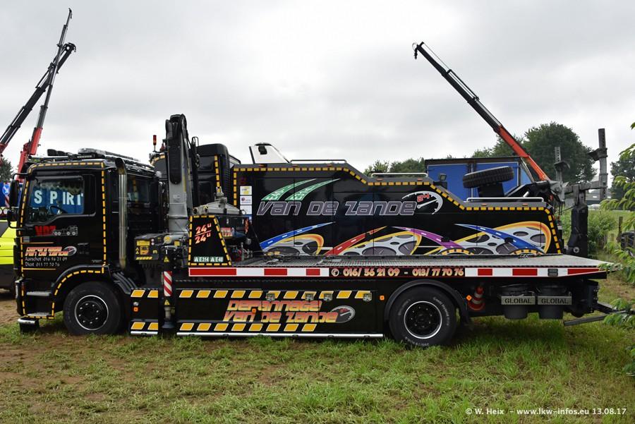 20170812-Truckshow-Bekkevoort-00546.jpg