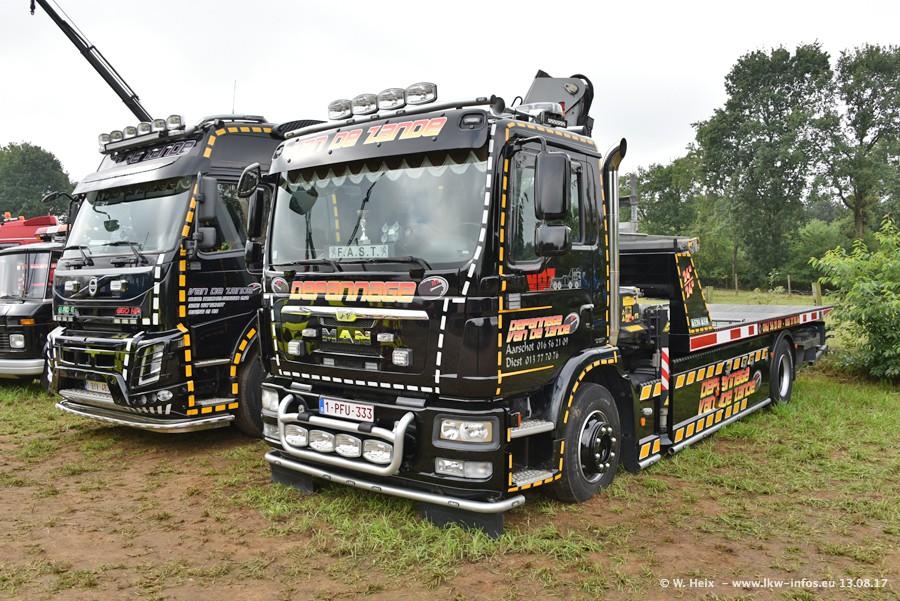 20170812-Truckshow-Bekkevoort-00548.jpg