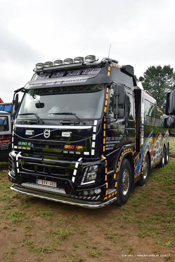 20170812-Truckshow-Bekkevoort-00551.jpg
