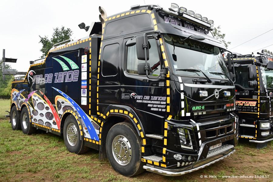 20170812-Truckshow-Bekkevoort-00552.jpg
