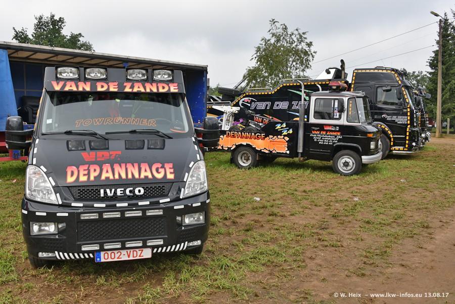 20170812-Truckshow-Bekkevoort-00557.jpg