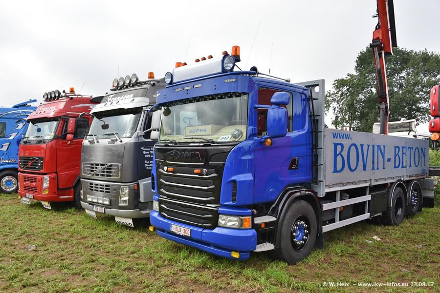 20170812-Truckshow-Bekkevoort-00559.jpg