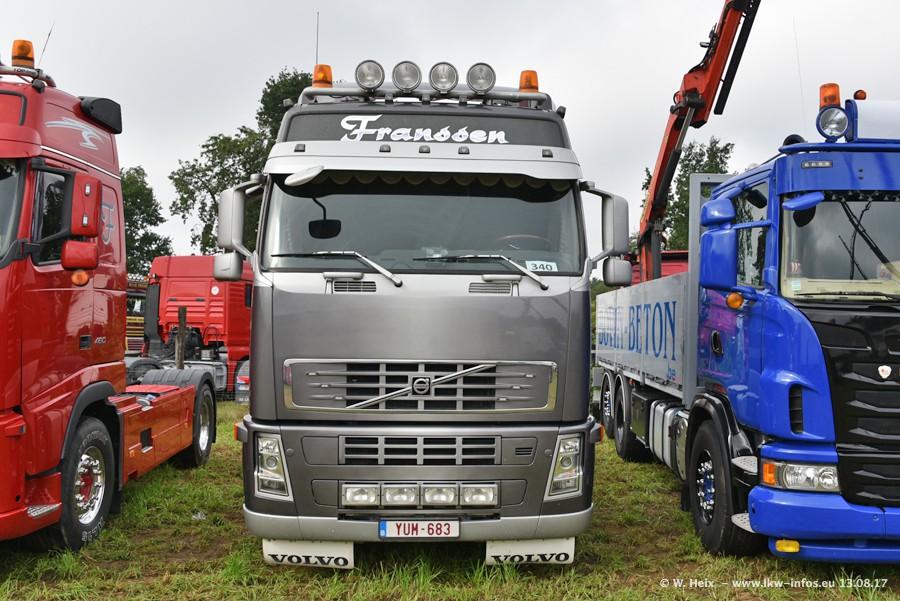 20170812-Truckshow-Bekkevoort-00562.jpg