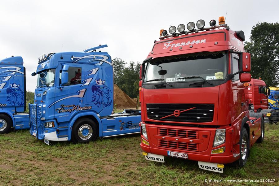 20170812-Truckshow-Bekkevoort-00564.jpg