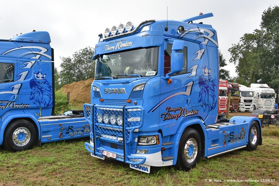 20170812-Truckshow-Bekkevoort-00566.jpg