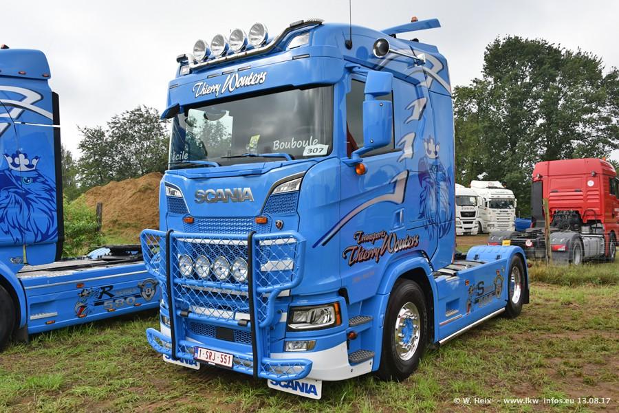 20170812-Truckshow-Bekkevoort-00567.jpg