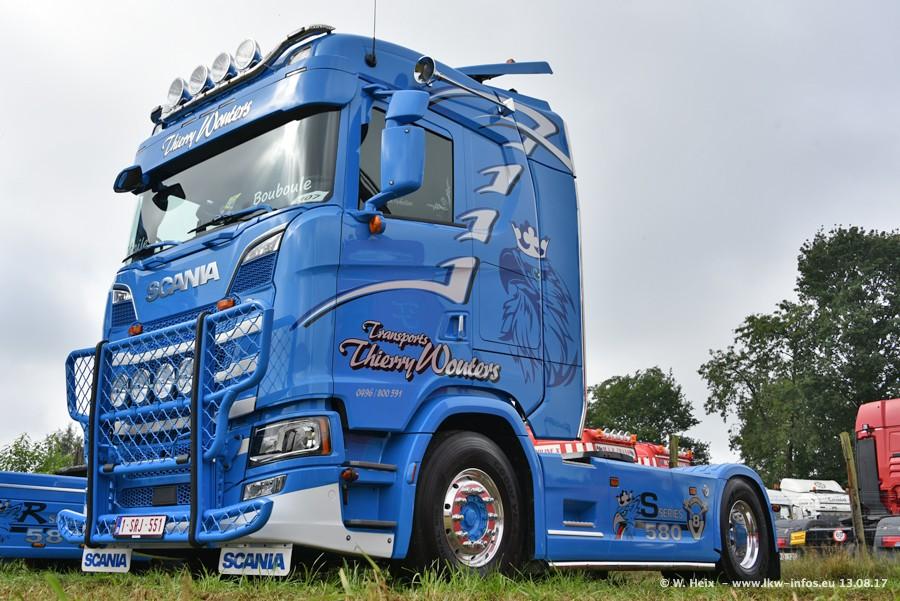 20170812-Truckshow-Bekkevoort-00570.jpg