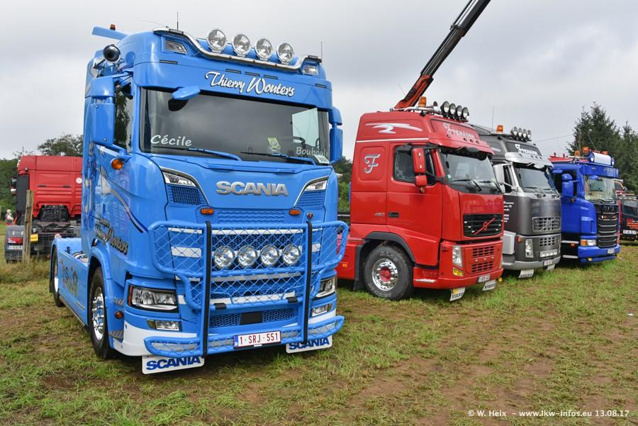 20170812-Truckshow-Bekkevoort-00572.jpg
