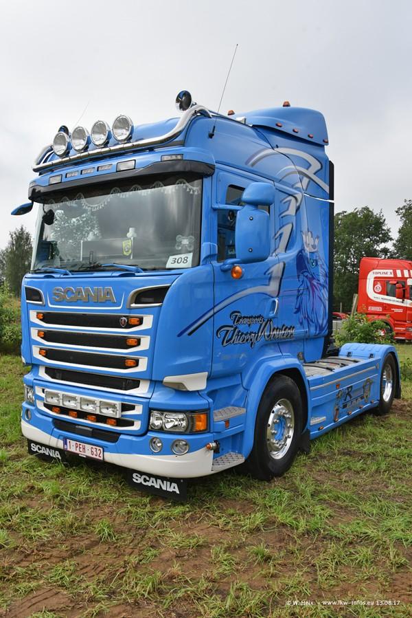 20170812-Truckshow-Bekkevoort-00574.jpg