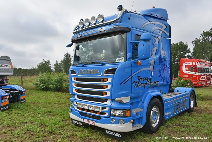 20170812-Truckshow-Bekkevoort-00575.jpg