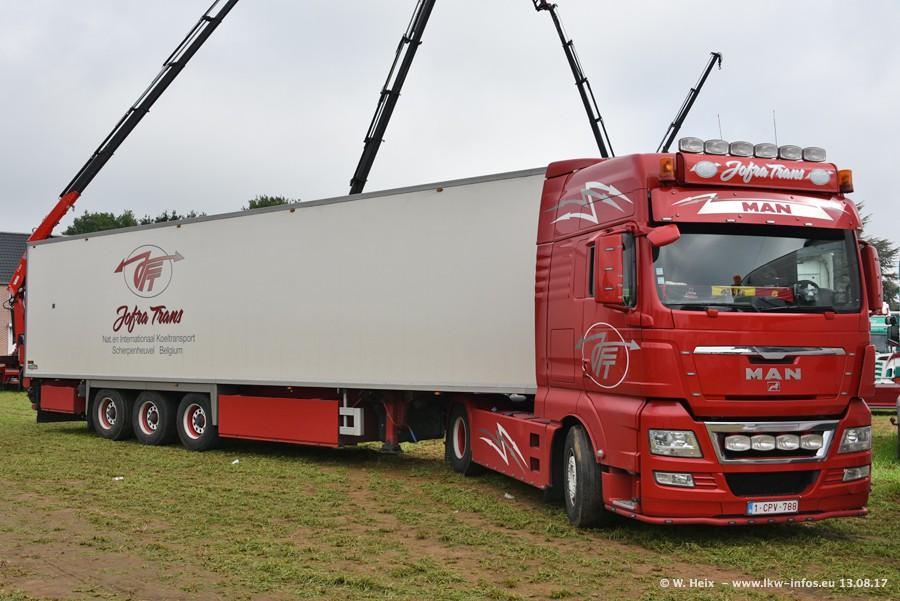 20170812-Truckshow-Bekkevoort-00578.jpg