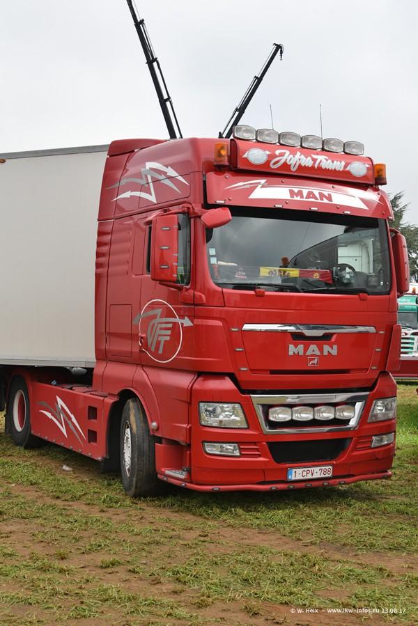 20170812-Truckshow-Bekkevoort-00579.jpg