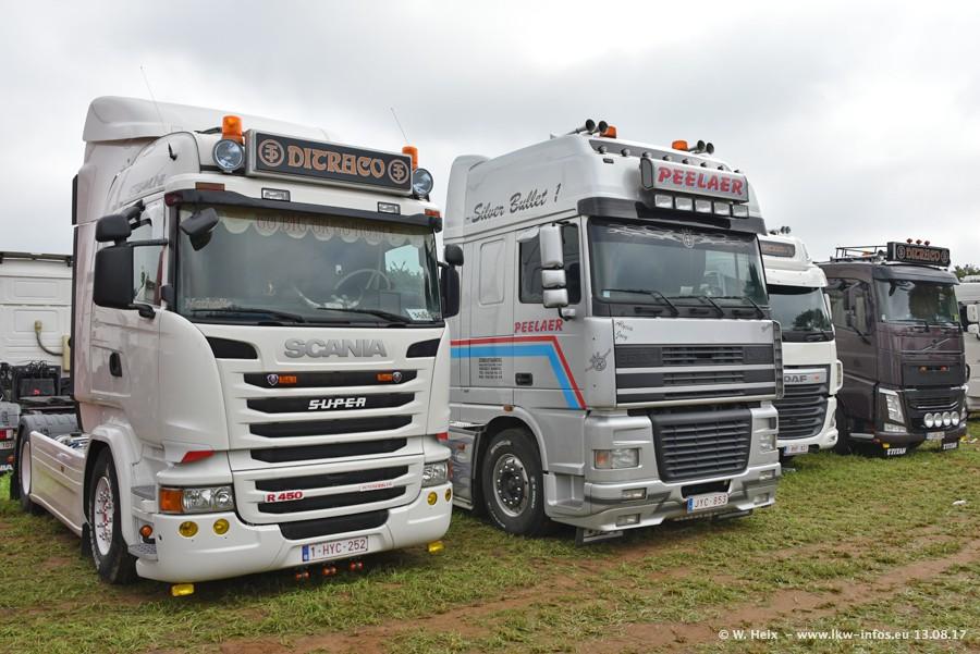 20170812-Truckshow-Bekkevoort-00580.jpg