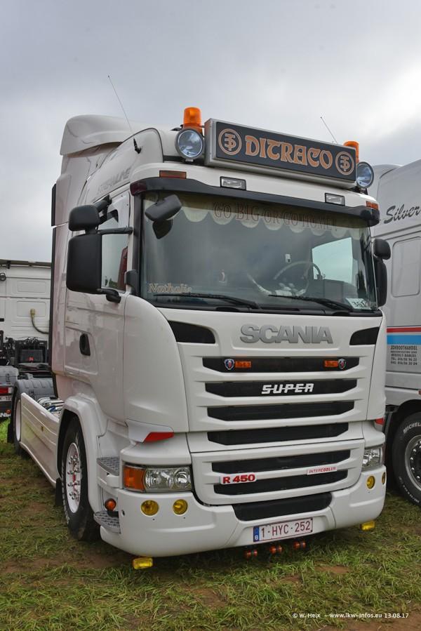 20170812-Truckshow-Bekkevoort-00581.jpg