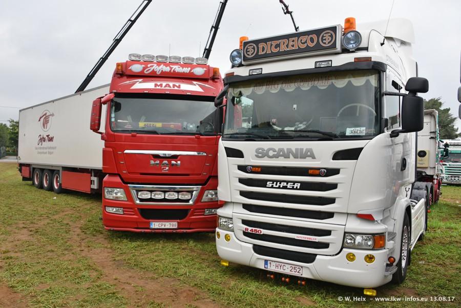 20170812-Truckshow-Bekkevoort-00582.jpg
