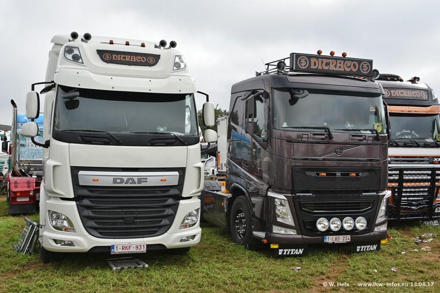 20170812-Truckshow-Bekkevoort-00585.jpg