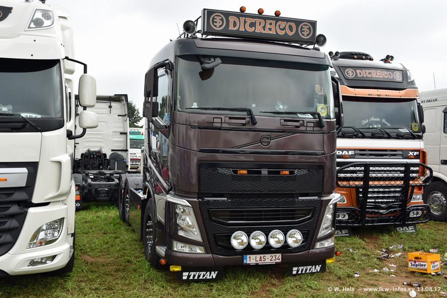 20170812-Truckshow-Bekkevoort-00586.jpg