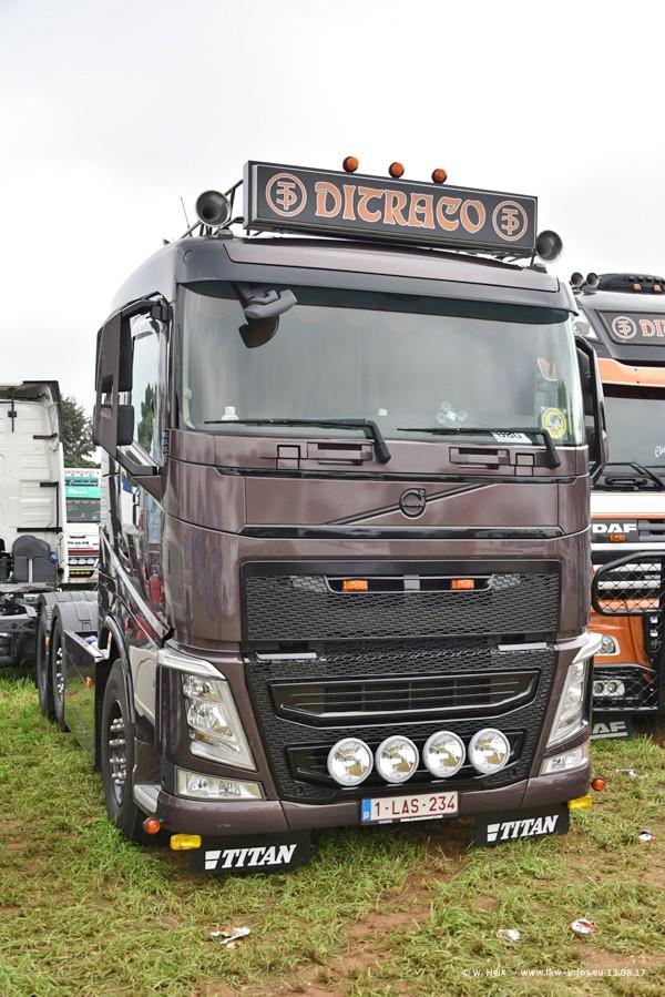 20170812-Truckshow-Bekkevoort-00587.jpg