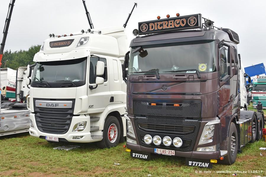 20170812-Truckshow-Bekkevoort-00588.jpg