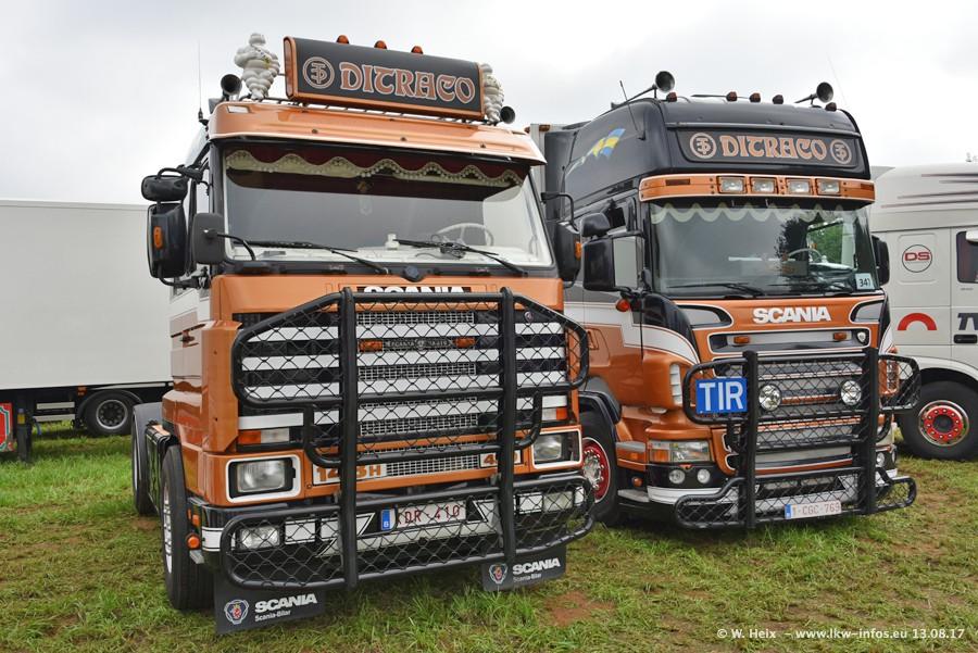 20170812-Truckshow-Bekkevoort-00592.jpg