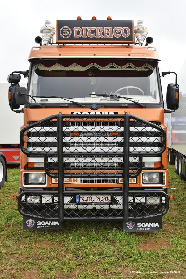 20170812-Truckshow-Bekkevoort-00593.jpg