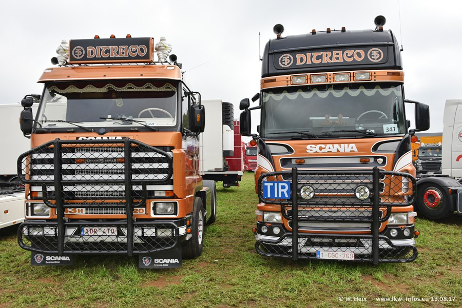 20170812-Truckshow-Bekkevoort-00594.jpg