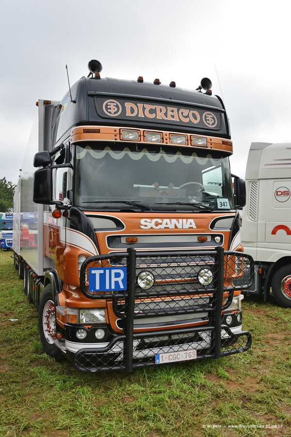 20170812-Truckshow-Bekkevoort-00596.jpg
