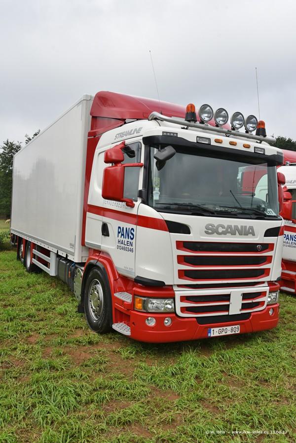 20170812-Truckshow-Bekkevoort-00600.jpg