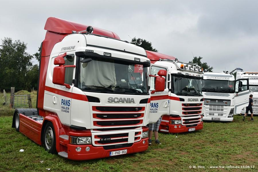 20170812-Truckshow-Bekkevoort-00601.jpg