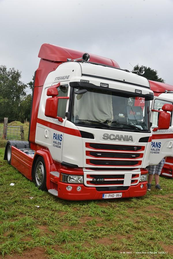 20170812-Truckshow-Bekkevoort-00602.jpg