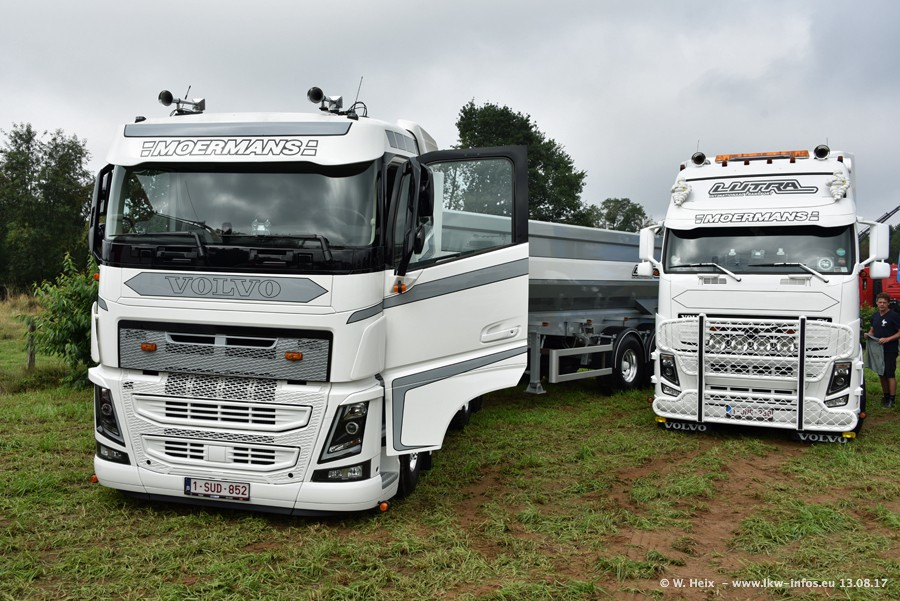 20170812-Truckshow-Bekkevoort-00605.jpg