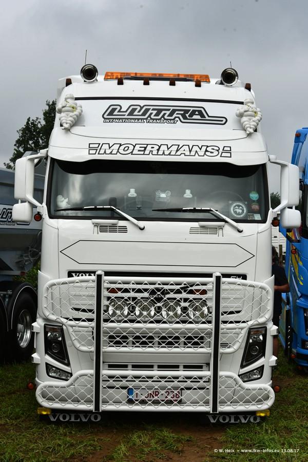 20170812-Truckshow-Bekkevoort-00606.jpg