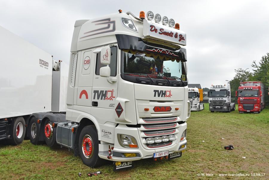 20170812-Truckshow-Bekkevoort-00609.jpg