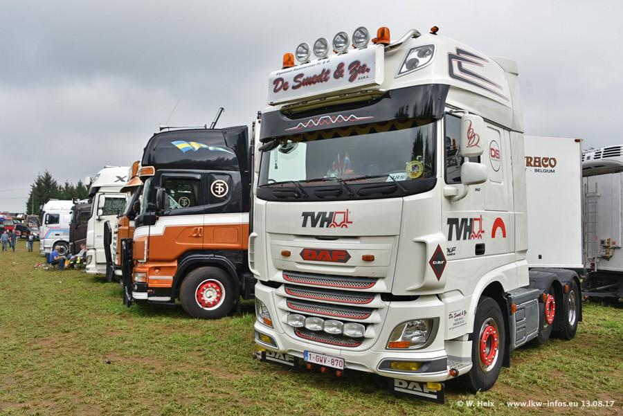 20170812-Truckshow-Bekkevoort-00612.jpg