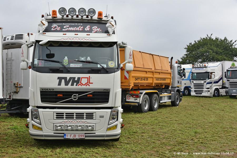 20170812-Truckshow-Bekkevoort-00614.jpg