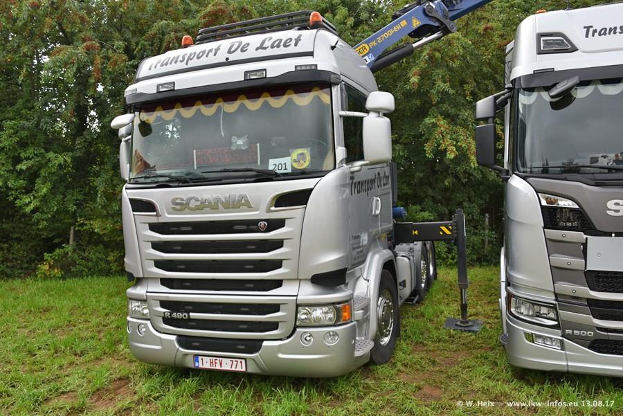 20170812-Truckshow-Bekkevoort-00618.jpg
