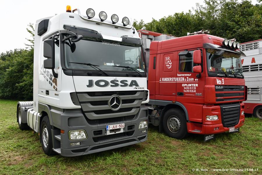 20170812-Truckshow-Bekkevoort-00626.jpg