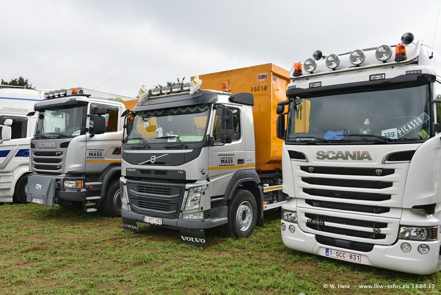 20170812-Truckshow-Bekkevoort-00628.jpg