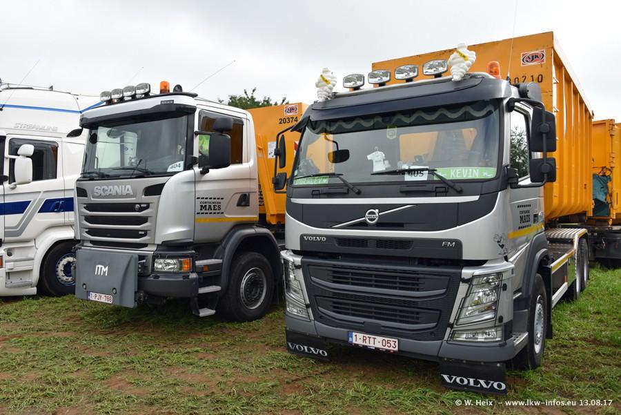 20170812-Truckshow-Bekkevoort-00629.jpg