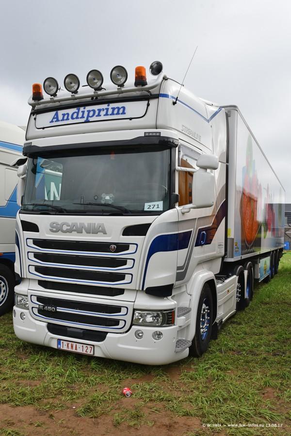 20170812-Truckshow-Bekkevoort-00635.jpg