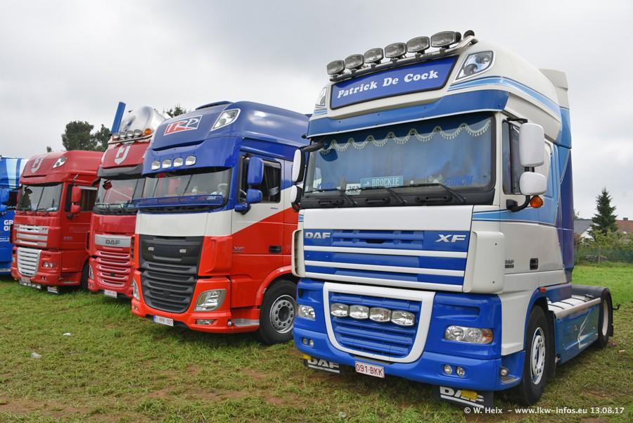 20170812-Truckshow-Bekkevoort-00641.jpg
