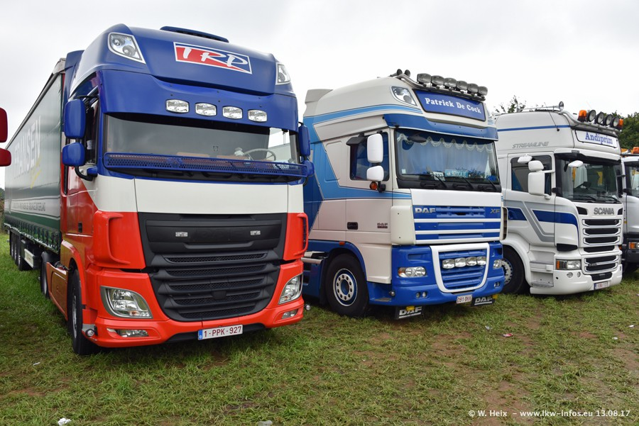 20170812-Truckshow-Bekkevoort-00645.jpg