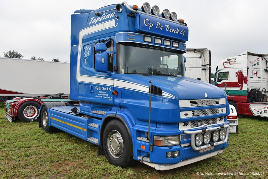 20170812-Truckshow-Bekkevoort-00649.jpg