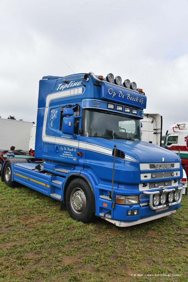 20170812-Truckshow-Bekkevoort-00650.jpg