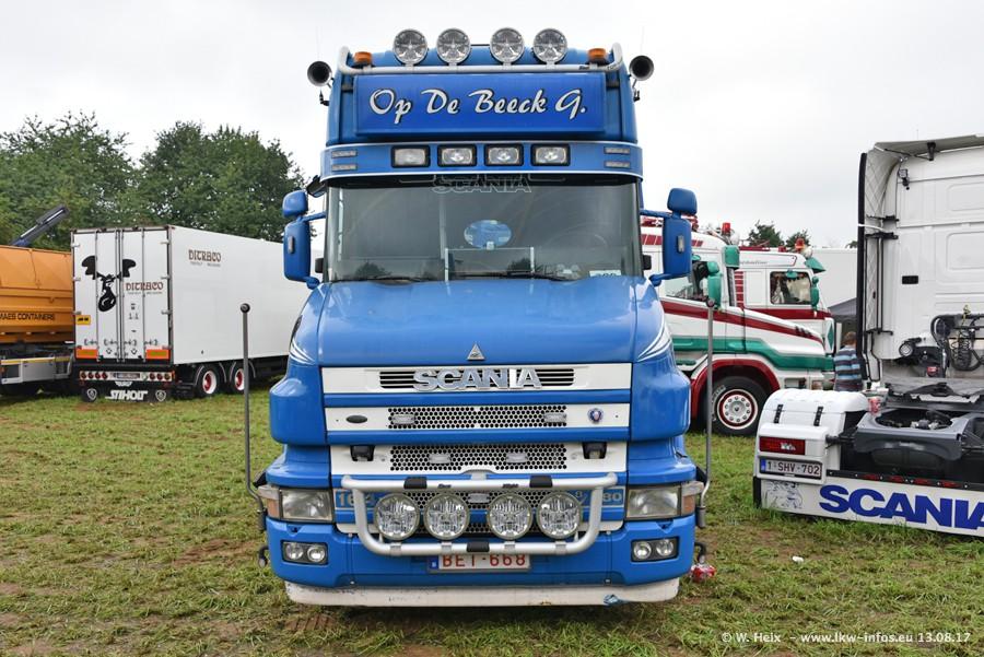 20170812-Truckshow-Bekkevoort-00651.jpg