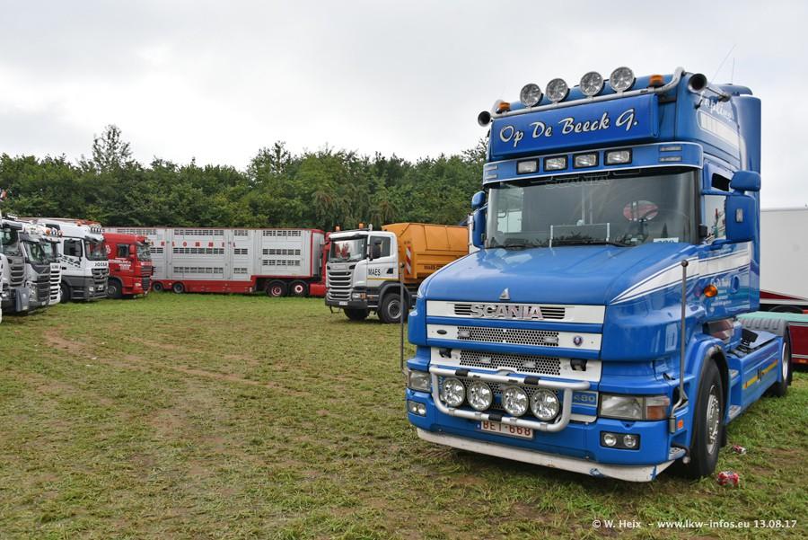 20170812-Truckshow-Bekkevoort-00653.jpg